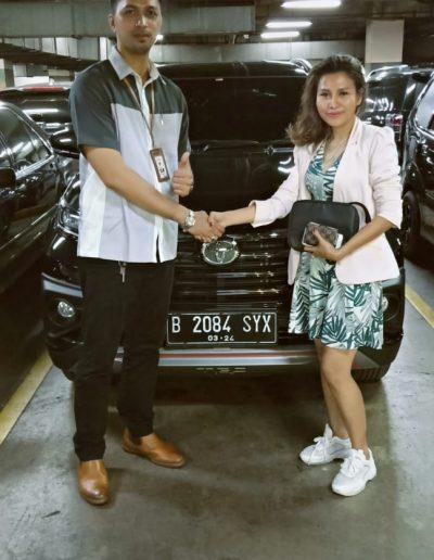 2. Foto DO 1 dealertoyotajakarta.co.id