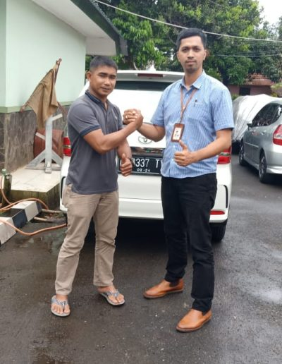 2. Foto DO 10 dealertoyotajakarta.co.id