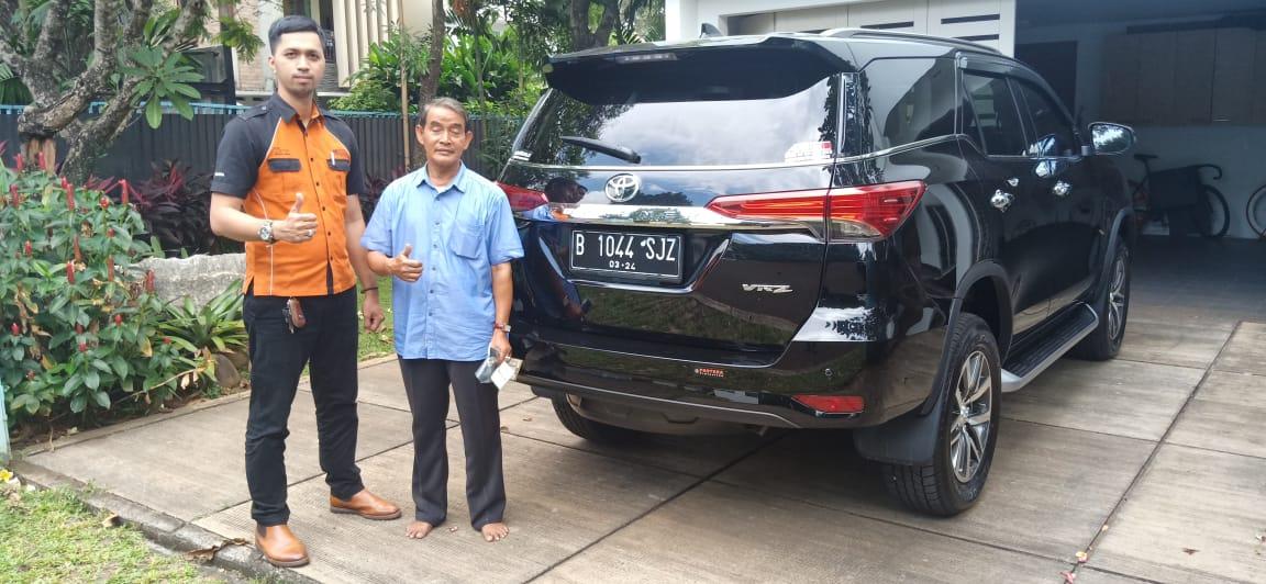 2. Foto DO 2 dealertoyotajakarta.co.id