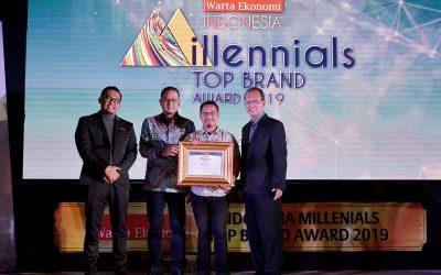 Ini Bukti Toyota Avanza, Calya dan Agya Sukses Memikat Hati Generasi Millenial Indonesia