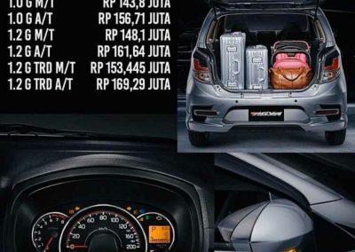 Promo Terbaru Toyota 2020 (4)